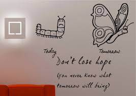 wall decals quotes inspiration wedgelog design image of inspirational quotes wall decals