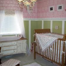 Ballerina Crib Bedding Set Ballerina Baby Bedding Sets And Nursery Decorating Ideas