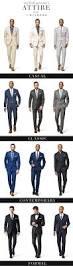 best 25 men wedding attire ideas on pinterest guys wedding