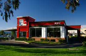 what time does kfc and open every day including holidays