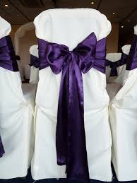 a cadbury purple themed wedding razzle dazzle wedding and