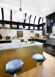 don u0027t make these mistakes when renovating your kitchen says nate