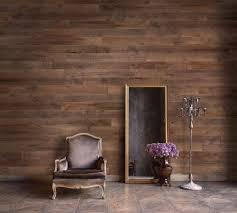 Laminate Flooring At Costco Robinson U0027s Carpet One Flooring We Beat Big Box Store Prices