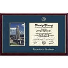harvard diploma frame harvard diploma frame diploma harvard and