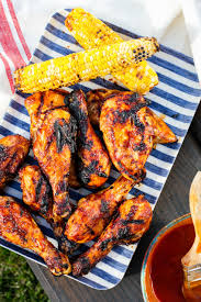 50 easy grilled chicken recipes how to grill chicken breast
