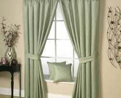 White Curtains With Green Leaves by Curtains Prissy Inspiration Silver And White Curtains Together