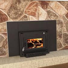 wood burning fireplace inserts woodlanddirectcom wood burning wood
