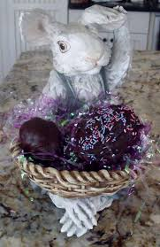 coconut easter eggs today s lifestyles with diane latella chocolate covered coconut