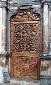 81 best portas e janelas images on pinterest doors and windows
