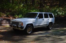 camo jeep cherokee for sale 1990 jeep cherokee xj