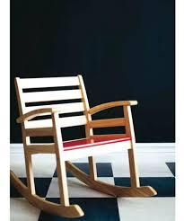 chaise bascule ikea ikea fauteuil bascule une chaise a bascule fauteuil bascule ikea 49