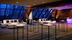 Home And Design Expo Centre Toronto Toronto Conference Venues The Westin Harbour Castle Toronto