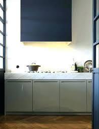 meuble cuisine taupe renovation meuble cuisine meuble cuisine taupe une dacco moderne