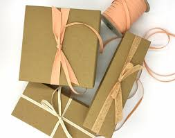 gift boxes www paperpresentation