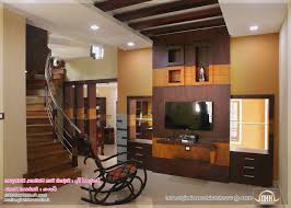middle class home interior design indian home interior design photos middle class search