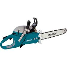 Home Depot Table Saw Rental Gas Chainsaws Chainsaws The Home Depot