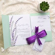 mint wedding invitations all wedding invitations wedding invitations online