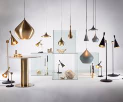 tom dixon beat light beat wide white pendant pendant lights tom dixon