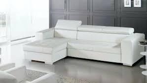 canapé ikea hagalund lit canape escamotable ikea pin ikea hagalund sofa bed photo on