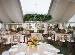 party rental atlanta unlimited party event rental wedding rentals in atlanta ga