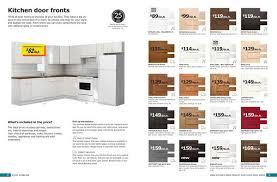 Ikea Kitchen Cabinet Catalog Ikea Kitchen Catalog Home Design Ideas