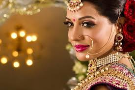 makeup bridal 30 must bridal makeup tips and tricks rewardme