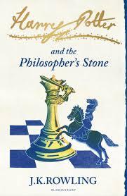 harry potter philosopher u0027s stone uk signature harry