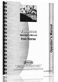 cheap johnson horse find johnson horse deals on line at alibaba com