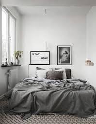 minimalist bedroom design 17 best ideas about minimalist room on