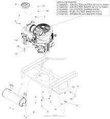 john deere 3020 wiring schematic within 1020 diagram gooddy org