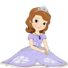 77 princesa sofia images sofia