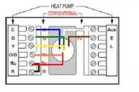 bryant heat pump wiring diagram 4k wallpapers