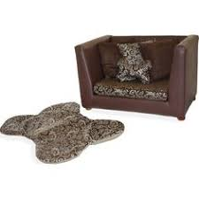 safari print pet bed leopard print metal framed dog bed dog beds