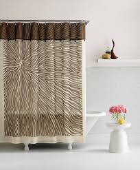 Kate Spade Striped Shower Curtain Barbaralclark Com Page 3 Minimalist Bathroom With Delta Shower