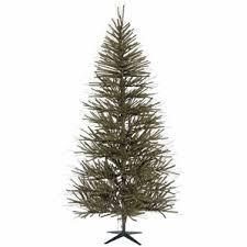 german twig tree wayfair
