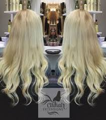 hair extensions melbourne pin by citihair extensions on micro wefts hair extensions