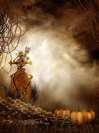 halloween bones background photo studio background picture more detailed picture about
