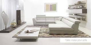 contemporary sofa sets living room innards interior