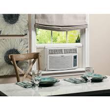8000 Btu Window Air Conditioner Reviews Haier Hwe08xcr Ld 8 000 Btu 11 2 Ceer Electronic Control Air