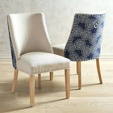 Pier 1 Chairs Dining Pier One Dining Chairs Dining Chair Linen Pier 1 Item Pier Dining