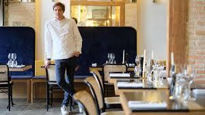 le bonheur dans la cuisine nantes roza la cuisine bonheur de jean françois pantaleon l
