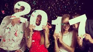 new year celebrations around the world estcourt and midland news