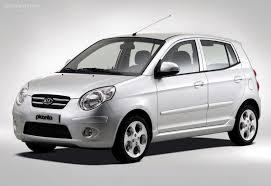cyprus rent a car economy cars oscar rent a car cyprus kyrenia