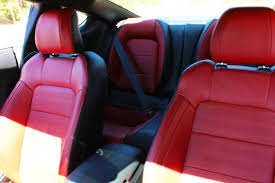 are 2015 mustangs out yet driven 2015 ford mustang gt ny daily