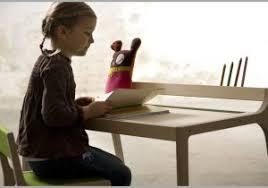 bureau enfant habitat habitat bureau enfant 885273 bureau enfant habitat bureau idées