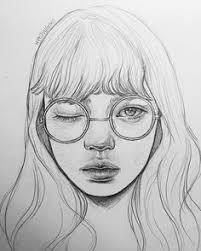 by bonnie chin arts help art pinterest drawings