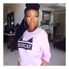 brandy norwood d soft dread hairstyles 15 best oh brandy images on pinterest brandy norwood curls