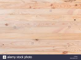 bright pine wood wall texture use for background stock photo