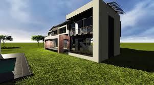28 home design engineer home design engineer interior