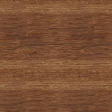 Uniboard Laminate Flooring Floating Floor Series 12 Plancher 2000